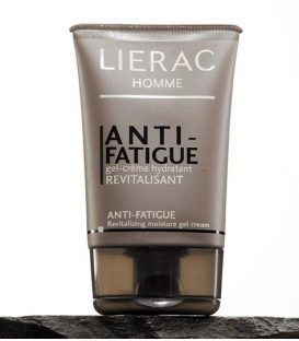 ANTI FATIGUE GEL CREME 50ml