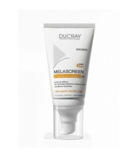 DUCRAY MELASCREEN EMULSION SPF50 40ml