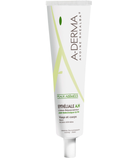 ADERMA EPITHELIALE CREME A.H 40ml