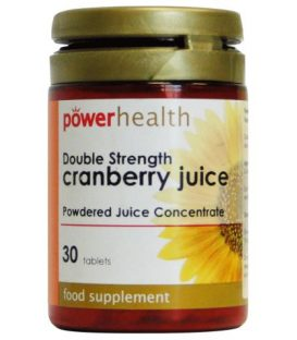 GRANBERRY JUICE 4500mg
