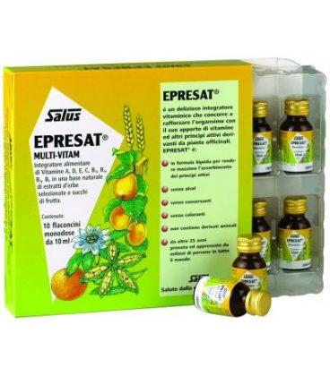 EPRESAT 10*10amps