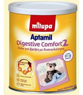 MILUPΑ  APTAMIL DIGESTIVE COMFORT 2