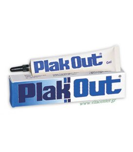 PLACK-OUT GEL 35gr