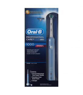 ORAL-B PROFFESIONAL CARE 1000