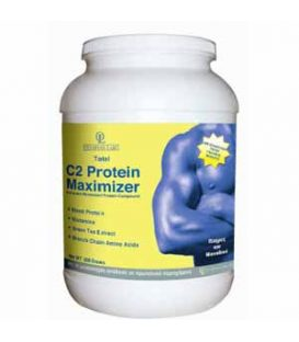 OLYMPIAN LABS  C2 PROTEIN MAXIMIZER  PROTEIN 908g