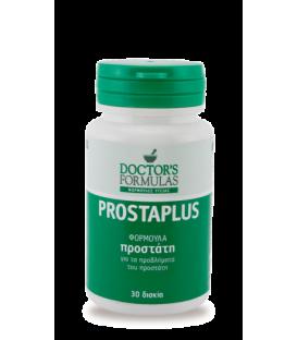 DOCTOR'S FORMULA PROSTAPLUS 30 caps