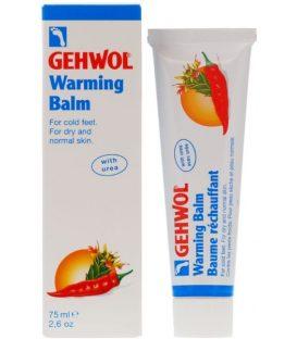 GEHWOL WARMING BALM