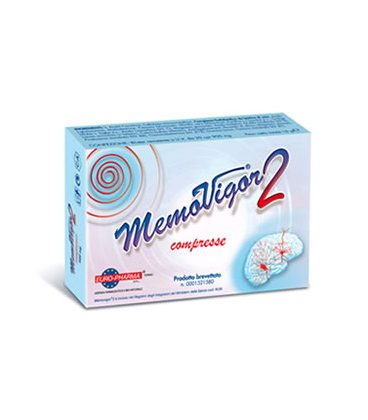 MEMOVIGOR 2