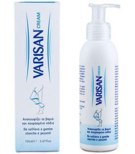 Varisan Cream 150 ml