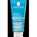 La Roche Posay Posthelios Hydra gel anti-oxidant 200ml