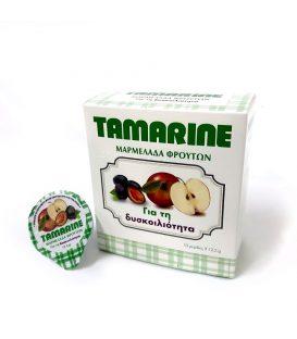 Tamarine φακελάκια 19*12.5gr