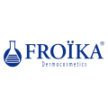 FROΪKA PRODUCTS